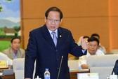 Bộ trưởng TT-TT yêu cầu rút phạt bác sĩ Truyện vụ