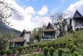 Đất nền Sapa, Lào Cai sốt vì du lịch