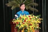Bàn giải pháp cải thiện môi trường sống cho người dân TP HCM