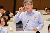 Hàng trăm tỉ USD xuất khẩu, FDI có lại gì cho nội lực Việt Nam?
