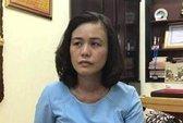 Gây khó cấp giấy khai tử: Đình chỉ Phó phường Văn Miếu