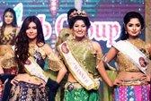 Tân Hoa hậu Thế giới Bangladesh bị truất vương miện