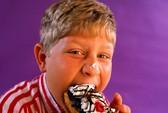 Tiểu đường: Từ bệnh