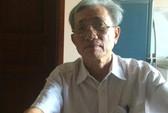 Ngày mai xét xử vụ ông lão dâm ô ở Vũng Tàu