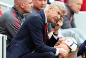 HLV Wenger trấn an fan Arsenal sau trận thua đậm Liverpool