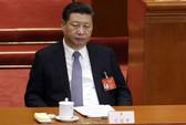 """Trung Quốc kêu gọi dựng """" tường thép"""" quanh Tân Cương"""