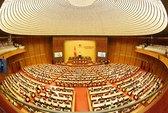 Đổi mới hoạt động Quốc hội