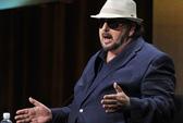 38 người tố đạo diễn James Toback quấy rối tình dục