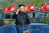 Người thân ông Kim Jong-un bị xử tử vì âm mưu đảo chính liên quan Trung Quốc?