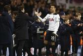 Pochettino: Tottenham sẵn sàng tranh ngôi vô địch Anh