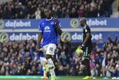 Lukaku không ở lại Everton, Chelsea và M.U vào cuộc