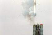 Tại sao hệ thống S-400 Growler của Nga không đánh chặn Tomahawk?
