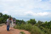 Sơn Trà sẽ thành khu du lịch