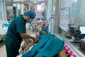 17 người chết vì sốt xuất huyết