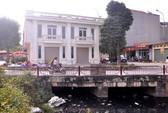 Bắc Ninh dừng dự án BOT vi phạm