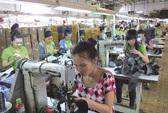 Giảm lương hưu của lao động nữ: Đổ vỡ niềm tin