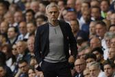 Mourinho chỉ trích lịch thi đấu Premier League là điên rồ