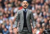 Với 250 triệu bảng, Guardiola sẽ mua những ai?