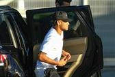 Lương Neymar ở PSG bỏ xa Messi và Ronaldo