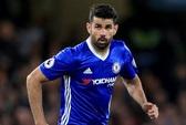 Chelsea triệu hồi Costa,