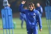 Conte nói sốc Mourinho trước đại chiến