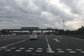 Cao tốc Bắc - Nam: Rủi ro vay vốn nước ngoài