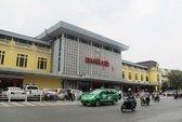 Di dời nhà ga Hà Nội khỏi nội đô: Càng xa càng bất lợi!