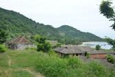 Thanh tra toàn diện dự án ở Sơn Trà
