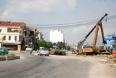 Nhiều sai phạm tại các dự án BOT, BT ở Bắc Ninh