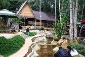 Đề xuất xử lý vi phạm tại hồ Tuyền Lâm