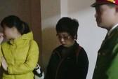 Nguyên đại biểu Quốc hội Châu Thị Thu Nga ra tòa