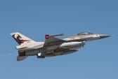 Tên lửa Israel giết chết lính Iran tại Syria?