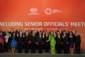 APEC 2017: Tự do hóa thương mại mạnh mẽ hơn