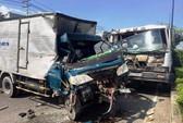 Giảm tai nạn, ùn tắc: Cần có công nghệ