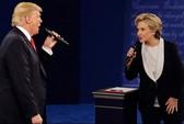 Hillary Clinton - Nỗi đau khôn nguôi (*):