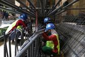Xử lý nghiêm các vi phạm an toàn lao động