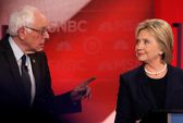 Hillary Clinton - Nỗi đau khôn nguôi: