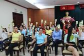 Chăm lo cho nữ CNVC-LĐ khó khăn