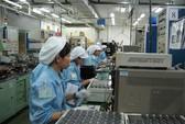 Giám sát việc thực hiện định mức lao động