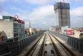 Đường sắt Cát Linh-Hà Đông