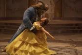 Nước Nga xem xét cấm phim
