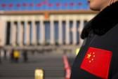 """Nhân viên ngoại giao Mỹ """"bán"""" thông tin mật cho Trung Quốc"""