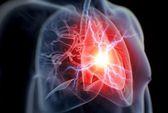 Thử máu, biết trước được cơn đau tim