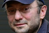 Điện Kremlin quyết cứu tỉ phú Nga bị Pháp bắt