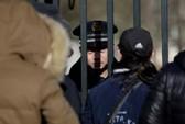 Bê bối nhà trẻ rúng động Trung Quốc: Bắt 1 cô giáo
