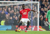 Mourinho xác nhận Bailly lên bàn mổ, nghỉ 3 tháng