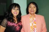 Tran tro cua Khoi Nguyen vong co Minh Vuong