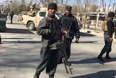 Afghanistan: Đánh bom liều chết, hơn 40 người thiệt mạng
