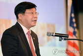 Bị Trung Quốc trả đũa, Hàn Quốc dọa đáp trả