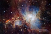 Giải mã nguồn gốc của thông điệp bí ẩn nhất vũ trụ